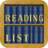 Suggested Reading List & Other Items