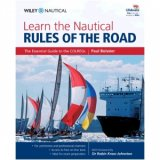 Learn the Nautical Rules