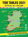 All Ireland Tide Tables 2020
