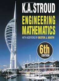 Engineering Mathematics 6th Edition